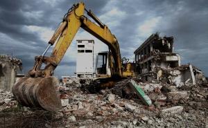 Demolition Sydney